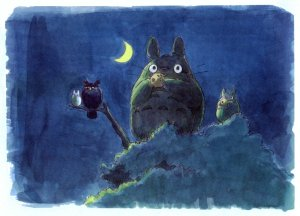 Totoro1999-11a