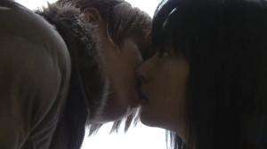 Hana_yori_dango_84