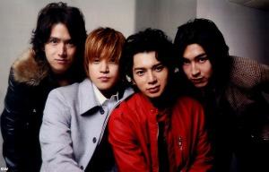 Hana_yori_dango_121