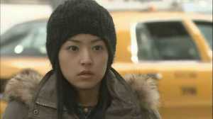 Hana_yori_dango_17