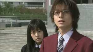 Hana_yori_dango_52