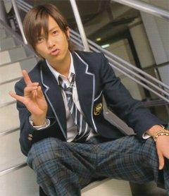 Nobuta_wo_produce_23