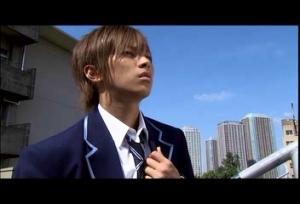 Nobuta_wo_produce_24