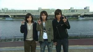 Nobuta_wo_produce_33