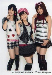 Buono group pic