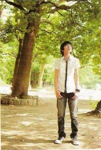 Hongo_kanata_41