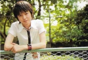 Hongo_kanata_61