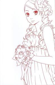 Bride Bella