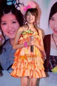 Berryz in thailand 04