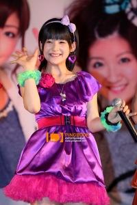 Berryz in thailand 03