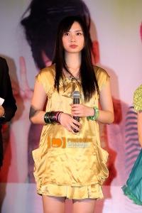 Berryz in thailand 12