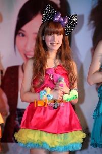 Berryz in thailand 07