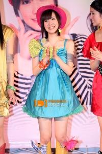 Berryz in thailand 08