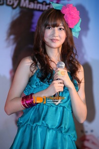 Berryz in thailand 05