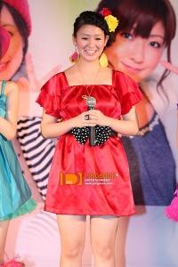 Berryz in thailand 06
