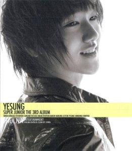 Ye_sung_78