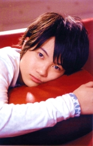 Ryunosuke