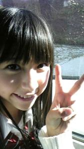 Beauty<3