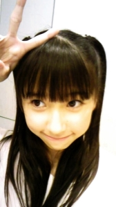Shiori~n