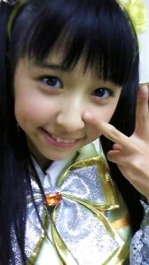 Kaitou Shoujo~