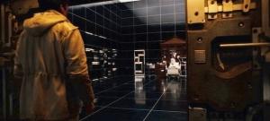 Inception-Cillian-Murphy-black-room