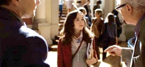 Inception-Leonardo-DiCaprio-Ellen-Page-Michael-Caine