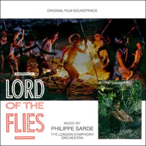 1261681675_lord-of-the-flies