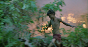 066Lord of the Flies