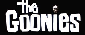 001The Goonies