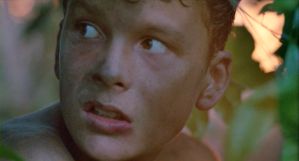 070Lord of the Flies