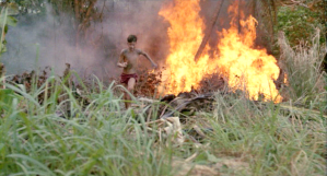 073Lord of the Flies