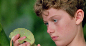 017Lord of the Flies