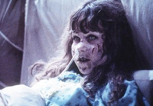 Exorcist-431