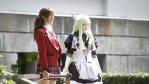 02 Negima Live Action
