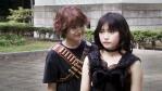 03 Negima Live Action