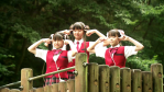 48 Negima Live Action