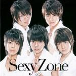 13379-sexyzone-77bh