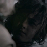 game_of_thrones_s02e01_hdtv_xvid-fqm_avi0145-edit