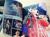Sexy Zone Japan Tour11