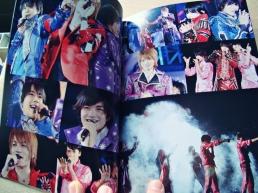 Sexy Zone Japan Tour15