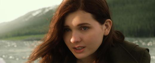 still-of-abigail-breslin-in-enders-game-(2013)-large-picture