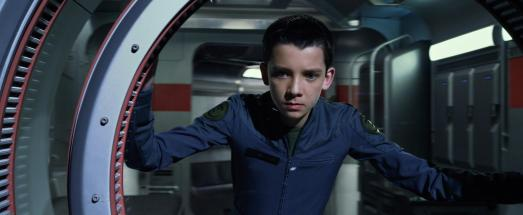 still-of-asa-butterfield-in-enders-game-(2013)-large-picture