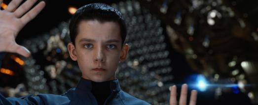 still-of-asa-butterfield-in-enders-game-(2013)-large-picturee