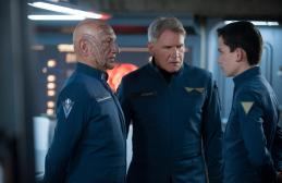 still-of-harrison-ford,-ben-kingsley-and-asa-butterfield-in-enders-game-(2013)-large-picture