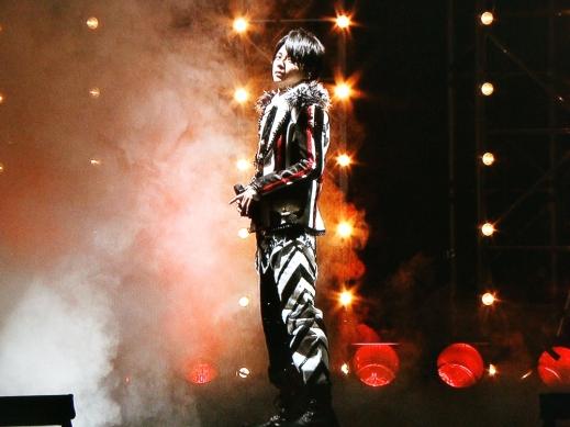 Sexy Zone Japan Tour BD01111