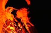 Sexy Zone Japan Tour BD016