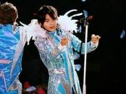 Sexy Zone Japan Tour BD017