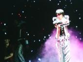 Sexy Zone Japan Tour BD0222