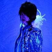 Sexy Zone Japan Tour BD026