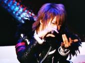 Sexy Zone Japan Tour BD03111